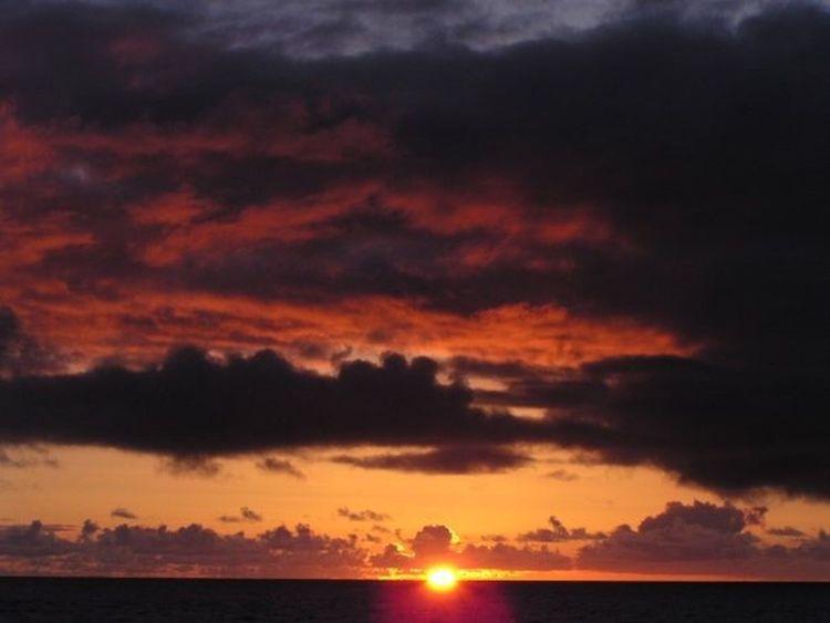 Uğur Holiday Sun Sea Sea View Sea Life Hi! Picture Life Is A Beach