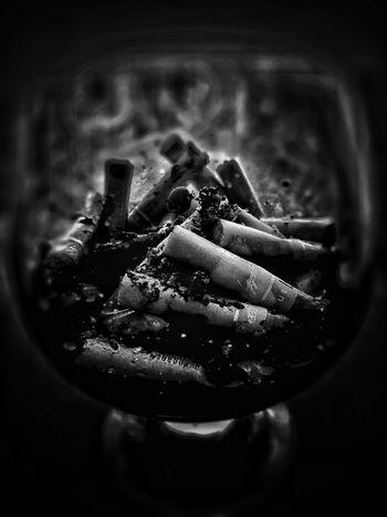hi death. Human Body Part Cigarette Time Black Blackandwhite Art Photography EyeEm Best Shots Eye4photography  History Monochrome EyeEmBestPics Eyem Collection EyeEmNewHere EyeEm Best Shots - Black + White Lifestyle Photography Life Style Death