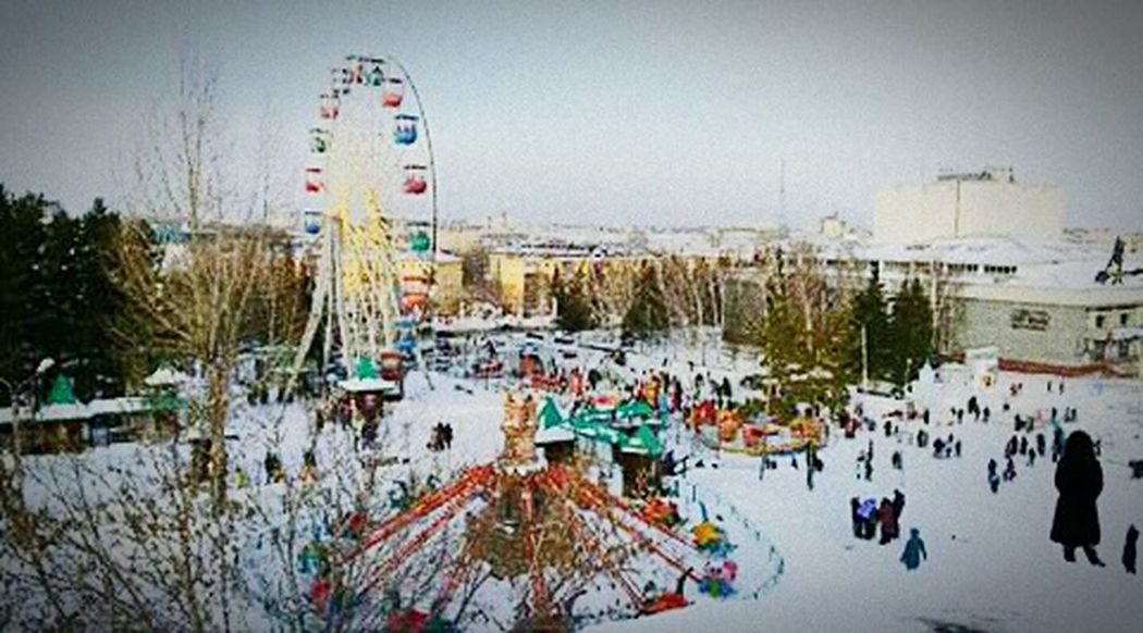 🌁🎪Street Photography Eyeem Photography Nature Holiday Town Russia Street Good Day People