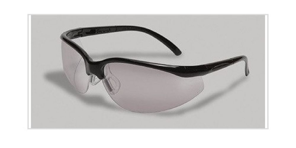 radnor safety glasses Radnor Safety Glasses Studio Shot White Background