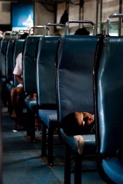 Sleepy Travel Travel India Travel Photography Train