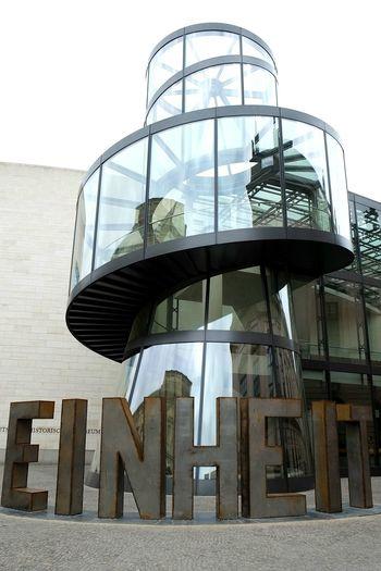 Einheit Architecture Building Myberlin Berliner Ansichten Urbanexploration My Fuckin Berlin Berlin Life Minimalism Taking Photos Berlincity