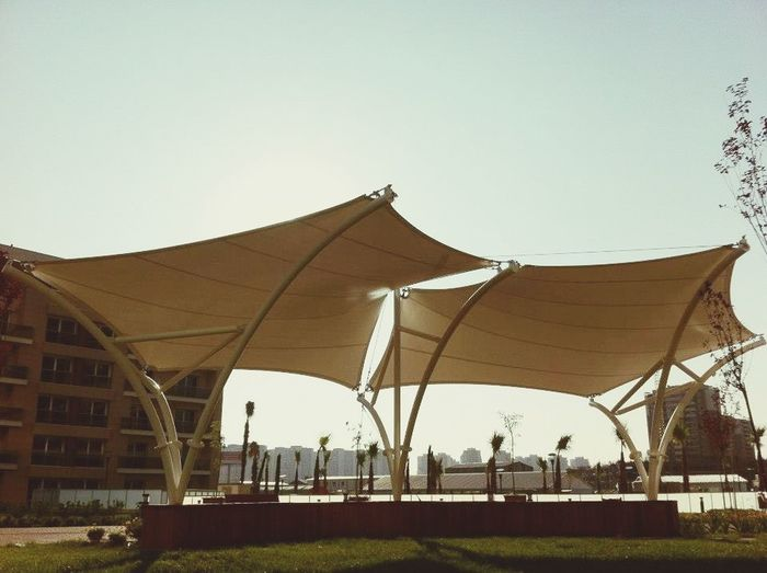 Mavişehir Izmir Design