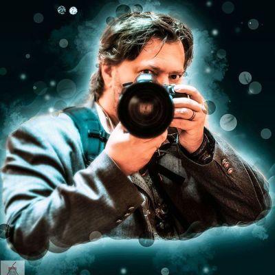 Portrait Fantasy Photography Fantasy Selfie ✌ Self Portrait Bokeh Bokehlicious