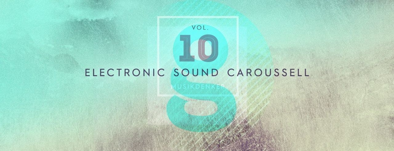 Timeline Various http://bit.ly/smag-chillout-electronicsoundcarousell-vol-10 Digital Art