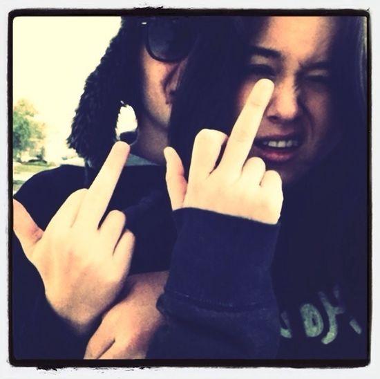 Me & My Baby❤