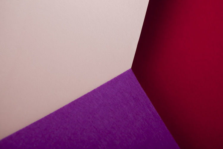 abstract, background, beige, corner, curves, edge, edgy, geometry, illusion, lilac, lines, minimalism, optical illusion, paper, pink, purple, red, sharp, structure, wall, website, white, triangle, Abstract Abstract Backgrounds Beige Beige Background Corner Curves Edge Edgy Geometry Geometric Shape Geometrical Illusion Lilac Purple Pink Red Paper Sharp Harmony Composition Website Background Triangle Triangle Shape Paperwork Empty Indoors  Close-up No People Still Life Copy Space Full Frame Backgrounds Cardboard Multi Colored High Angle View Pattern Design Studio Shot Art And Craft Textured  Creativity Craft Optical Illusion
