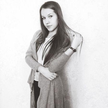 Фотосет Лизы Чехрановой, лайкаем, коментируем😂