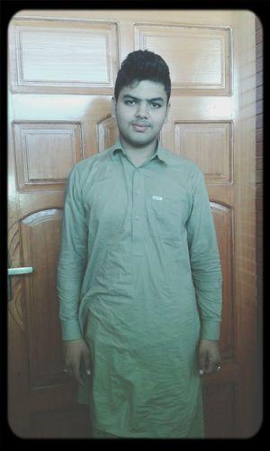 i m new