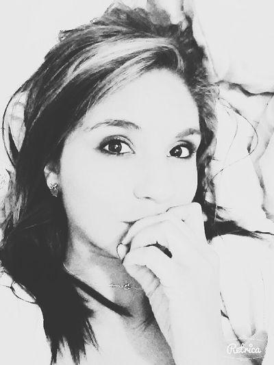 Brasília - Brazil Princesa De Deus ♥ ♡