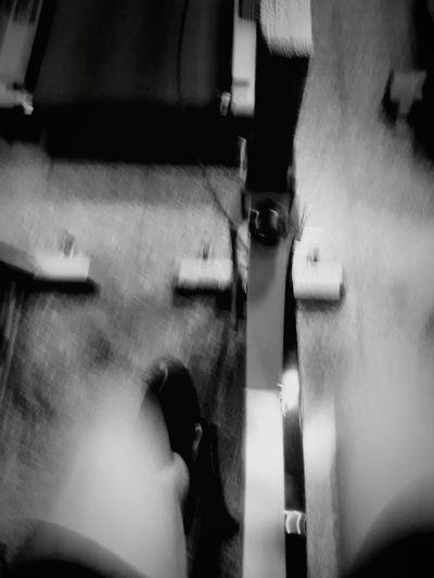 Estudios, check! Gym, check! MTB, check!