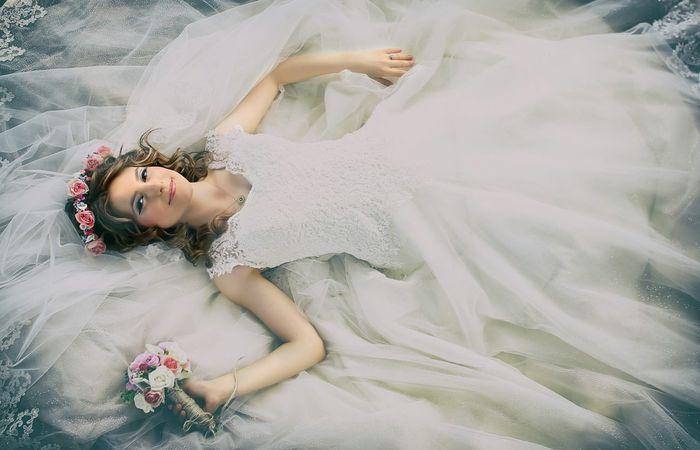 Dugun Mutluluk Wedding Day Album Photo Wedding Photography Evlilik Dugun Fotoğrafçısı Dugunfotografcisi Love