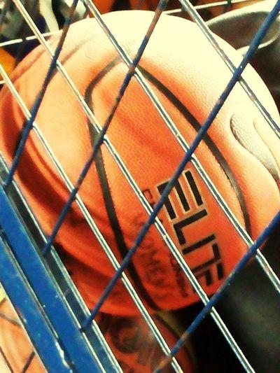 Shapes. Work hard ,play hard Nuartapp MR.SHANELAONG Com151 Elementsofart MRSHANELAONG Nike Elite