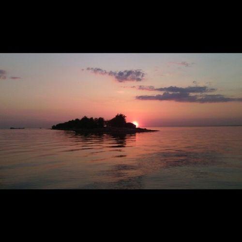 Sunny_island