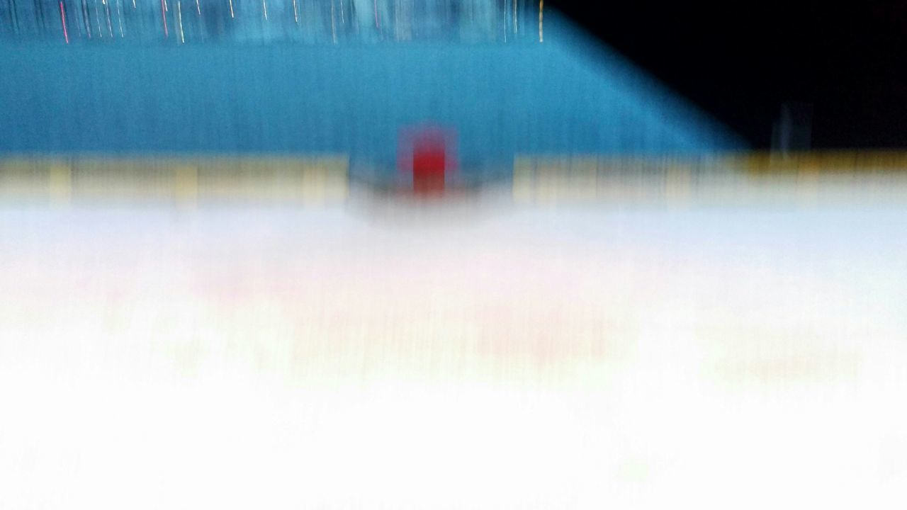 no people, outdoors, day, winter, sport, cold temperature, illuminated, nature, close-up, ice rink