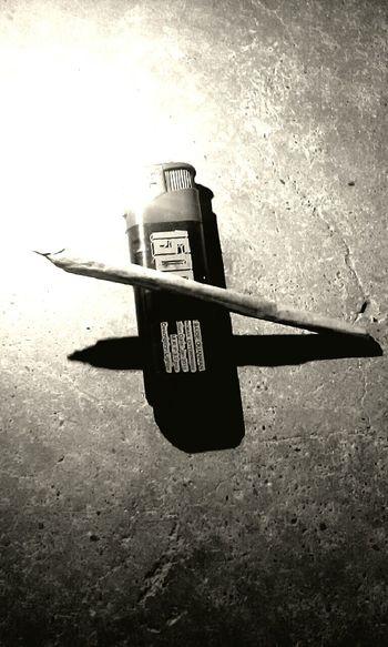 Weed😍 Weed Weed Life Weedlove Peace, Love And Weed.
