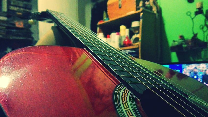 Guitar Melodi Music Armony Travel Notes Specials Playguitar Life Song