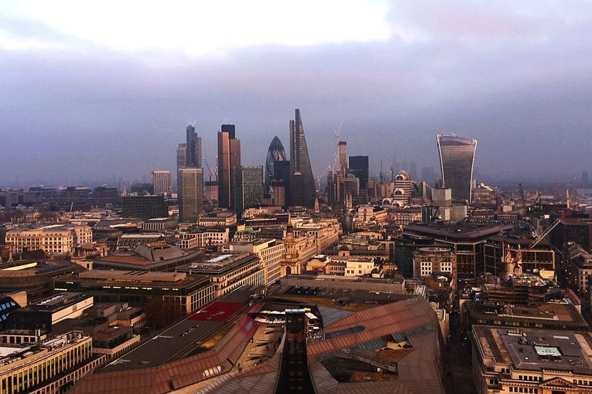 Cityscape Urban Skyline St Paul's Cathedral View From Above View From The Top View From St Paul's Cathedral Londonstreets Urban Landscape EyeEm Best Shots - The Streets London Skyline City Skyline Cityscape London From Above London Streets View From The Balcony EyeEm Best Shots St Pauls Cathedral EyeEmBestPics EyeEm Gallery London Sky Line Urban Photography EyeEm London Street Photography View Of The City St Pauls Neighborhood Map