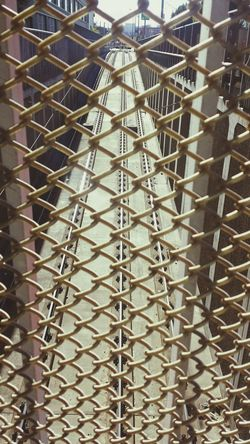 Pattern Pieces Chain Link Fence Chain Link Chainlink Fence Chainlink Chain Metal Work Fence Fences Wall of chain link fence