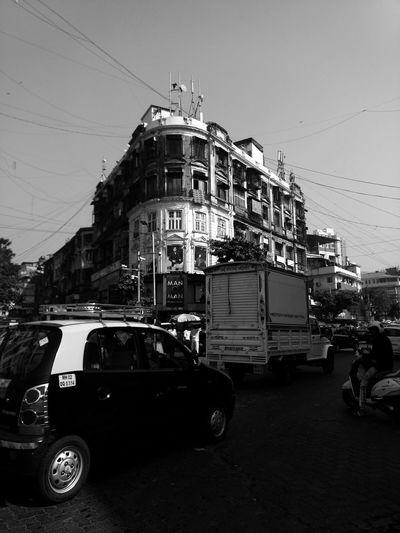 Gateway Of India Mumbai MumbaiDiaries Mumbai_uncensored Mumbaimerijaan Blackandwhite Blackandwhite Photography Bnw_collection Bnw_captures Bnwphotography Bnw_society Bnw_life Bnw_captures Bnwmood Car Arts Culture And Entertainment International Women's Day 2019