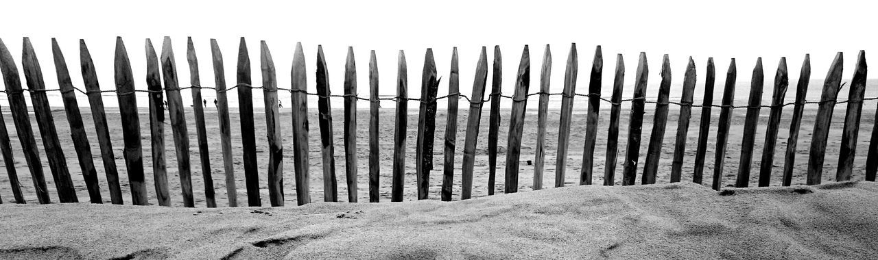 On the Beach Beachphotography with a Good Friend Friendship sometimes Everlasting Love Eternity Sand Sea Seaside Wood Netherlands Wintertime Borders Movement Talktome Blackandwhite Blackandwhite Photography
