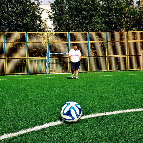 Спартак Fcsm Spartak Spartak Moscow