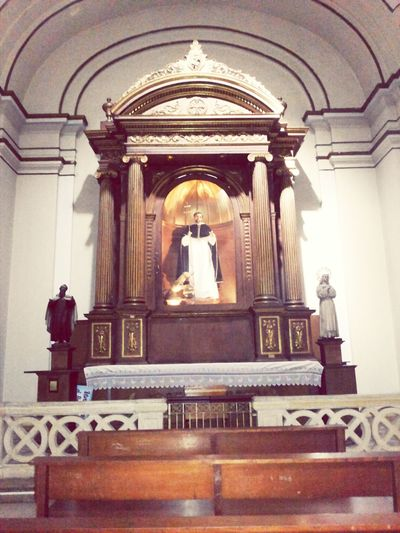 SantoDomingodeGuzmán Churches Religious
