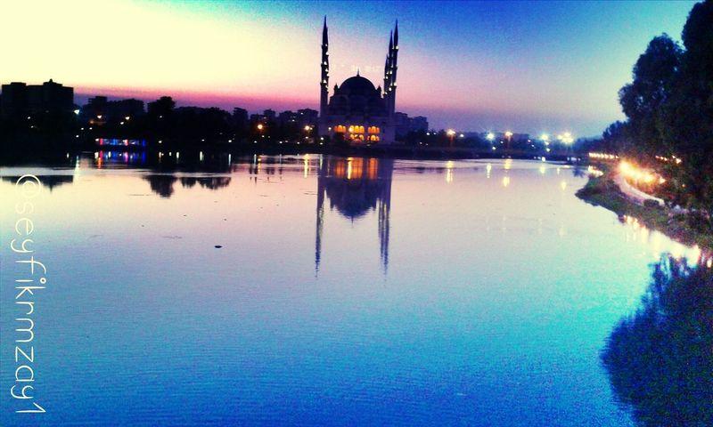 Adana In Adana AdanaTaşköprü