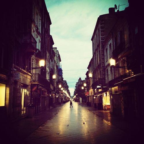Paris - Souvenir De Voyage