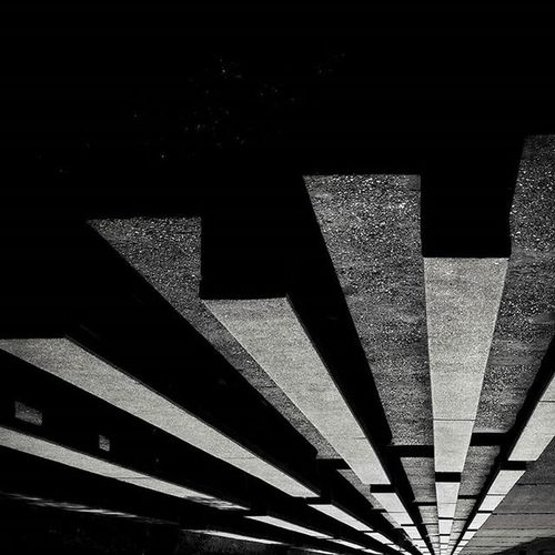Rays Rays Benches Abstract Whpabstract Cooperriver Southjersey Igers_philly Igersnj Igersphilly Blackandwhite Bnw_igers Bnw_life Bnw_planet Bnw Bw_society Bw