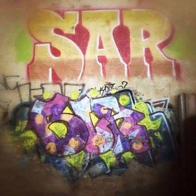 Graffiti Spb Street Art painting wall россия рисовать спб питер граффити круто красиво краски