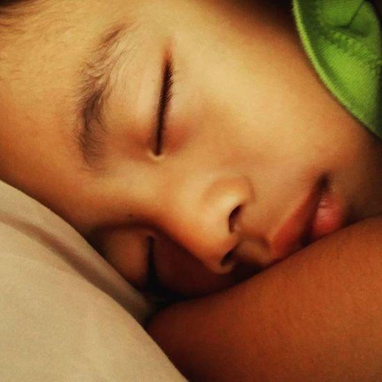 My crazy child, love of my life. ❤ Nephew  Wildchild Loveofmylife