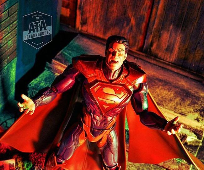 I saved this world!!InJusticeGodsAmongUs Evilsuperman Manofsteel Superman Batmanvsuperman Ata_dreadnoughts Toyz_zone TZ_ATA Hottoyscollector Hottoyscollection Superheroes Dccomics Sideshowfreaks Sideshowcollectibles Figurephotography Toyartistry Toypics Toyslagram Toystagram Toyphotography Toycrewbuddies Toysaremydrug Toyplanet Toyrevolution Toyleague epictoyart toydiscovery toptoyphotos capturedplastic articulatedcomicbookart