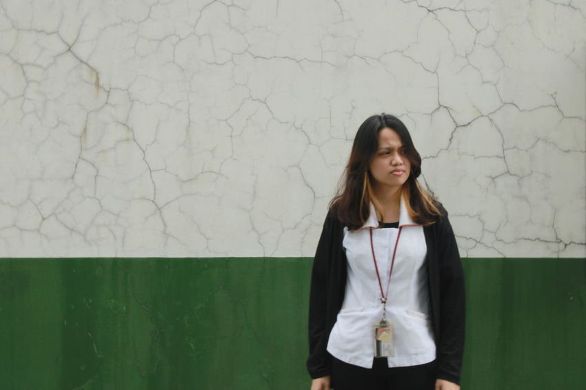 #amateurphotography #art #campusLife #collegelife #composition #cute #photography #ruleofthirds