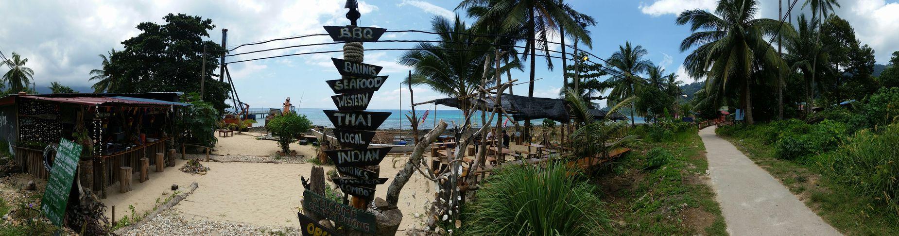 Tioman Tiomanisland Malaysia Travelling Enjoying Life Hello World Relax Diving Photooftheday Backpacking
