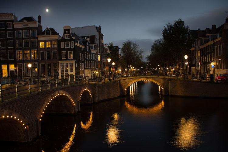 Rembrandplein