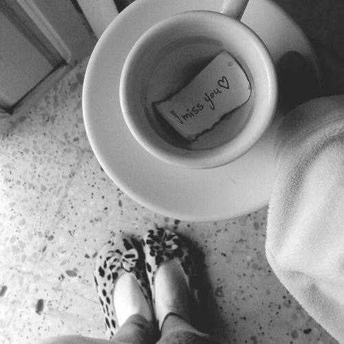 Relaxing Taking Photos Hi! That's Me Check This Out Enjoying Life Hello World Guelma Missing You miss تصويري  تصوير_العرب تصوير_جالكسي ♥من تصويري♥ كاميرتي Algeriangirl الناس_الرايئه Algérienne تصميمي ❤ تصويري♡ تصميمي_رايكم_يهمني Coffee Timeat Coffee At Home تصويري_تصميمي_عدستي_كاميرا_لايك_ Algeria Cheese!