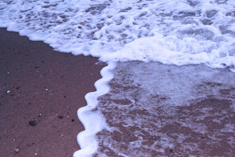 Oceano Aquatic