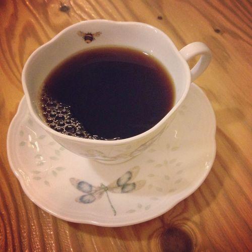 Coffee 는 역시 Caffebaero 카페배로에서! 여기서 커피마시면 다른 곳에서 커피,아메리카노는 못마심 ㅠㅠ 내 입맛을 빼앗아버린 곳.