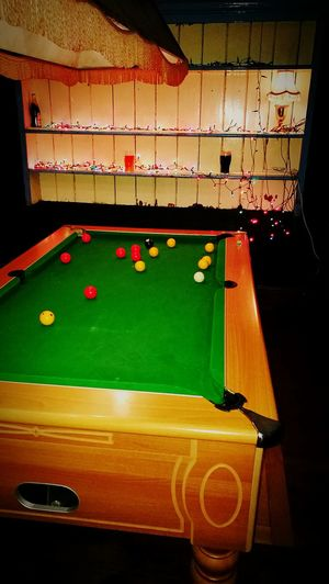 Pool Table Sport Leisure Games Snooker And Pool Billiards
