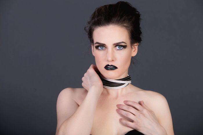 Kayla Certain Pretty Girl Photoshoot Time Photoshoot Beautiful People People Photography Modeling Model Color Portrait Fashion Photography