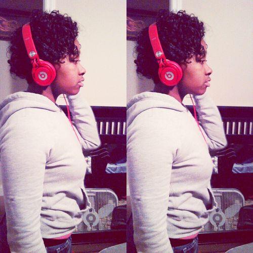 beatsss :)