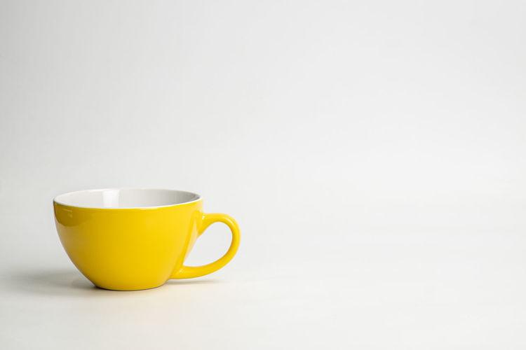 Cup Mug Copy
