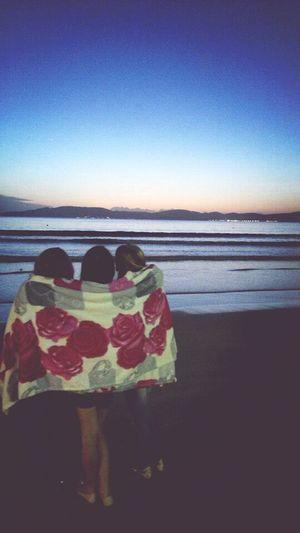 Best Friends ❤