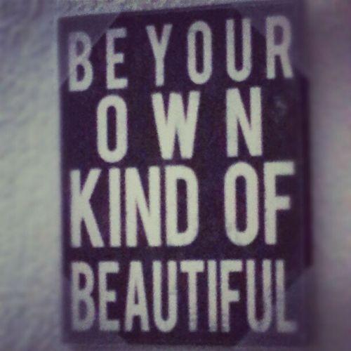 Amen Bedroomwallart