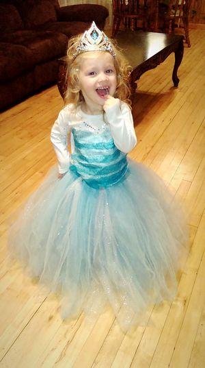 Halloween2015 Hello World Elsa♡ Halloween Costumes Sweetie❤ Having Fun Enjoying Life