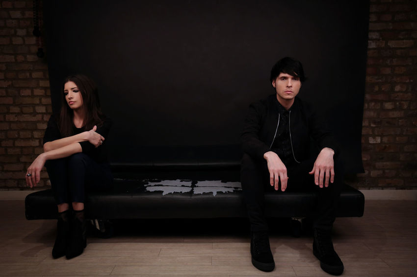 Siblings - Francesca Miccoli & Adriano Miccoli - Miccoli Spotify Link - https://open.spotify.com/track/4y7k30ZgXol3Ky3IG3JrWG?si=SnNKj5NJQ-CmrN8fDRkUGQ Miccoli MiccoliBand