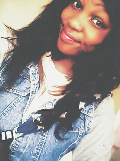 smiles :-)