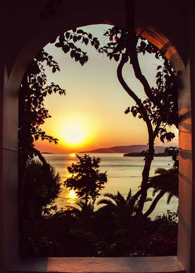 43 Golden Moments See Sky Greeklife Sunset In Greece Greek Architecture Sunshine Sun Sunset First Eyeem Photo Sunsets Andros Greece Andros Island Greekislands Ocean View Sunsetingreece Greek Islands Greekarchitecture Archeology Sunlight Burn Architecturelovers Sunset_collection