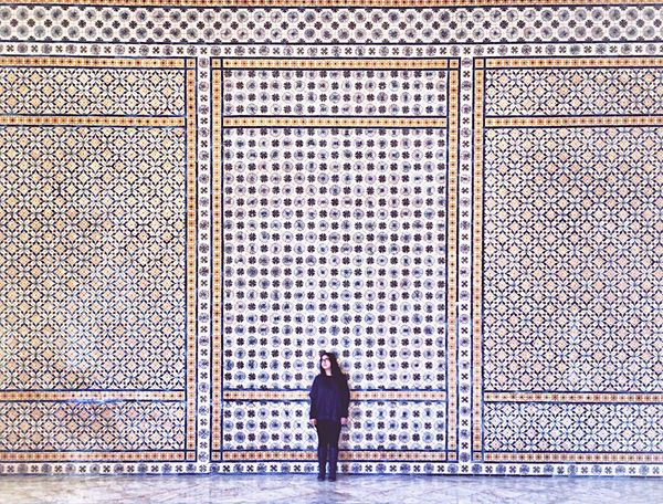 Pattern Pieces Pattern, Texture, Shape And Form Architecture Textures And Surfaces Girl Arabic Arabic Architecture